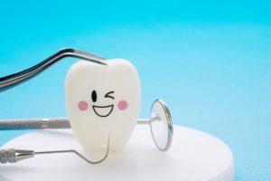 esztétikai fogászat budapest