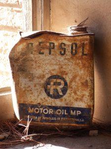 Repsol | Olajwebshop.hu - kenőanyag megbízható forrásból